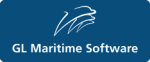 GL Maritime Software