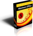 Maritime Software Suite - Single User License