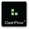 Cashflow management software