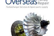 OVERSEAS TURBO REPAIR LTD