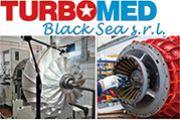 TURBOMED Black Sea s.r.l.