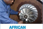AFRICAN TURBOMED LTD