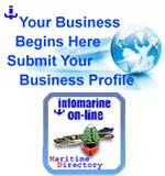 infomarine