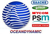 oceandynamic-sponsors