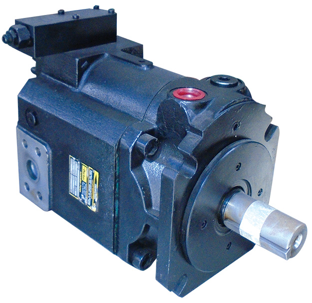 PISTON PUMP PARKER PV 270