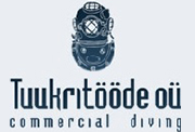 tuuker logo sm