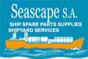seascape 180