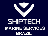 shiptech logo