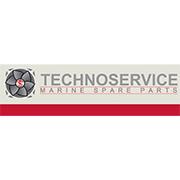 technoservicelogo