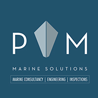 PM Marine Solutions Damage Surveys, Casualty Investigations, Claims Handling
