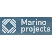 Marino Projects