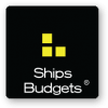 Ship budgeting software